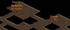 Caveaveugle-texte-vers mauso