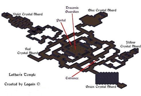 Temple-lothar-2