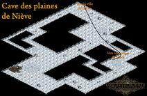 CaveplaineNieve-trajet