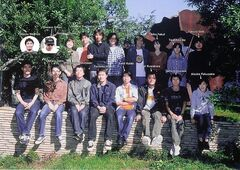 902382-teamico feb2002 super