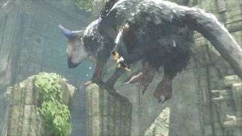 The Last Guardian™ 20180210160241