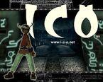 IcoWallpaper6