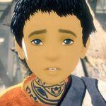 CharacterThumb The Boy