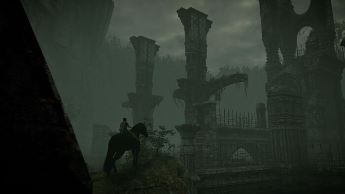 SHADOW OF THE COLOSSUS 20180713180021