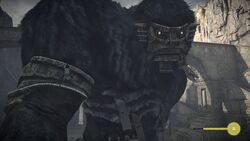 SHADOW OF THE COLOSSUS 20180324120214