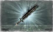 SwordofDormin