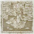 Map colossus 8.jpg