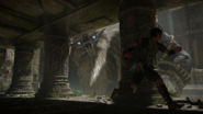 Shadow-of-the-colossus-screen-19-ps4