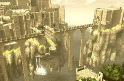 Ico castle1