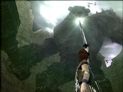 Colossus01 06