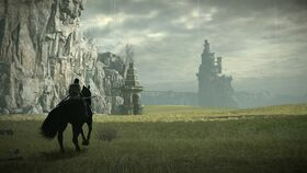 SHADOW OF THE COLOSSUS 20180217095504