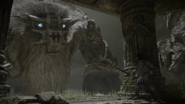 Shadow-of-the-colossus-screen-08-ps4