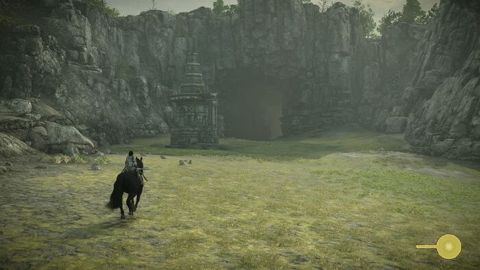 SHADOW OF THE COLOSSUS 20180217163345