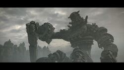 SHADOW OF THE COLOSSUS 20180324115411