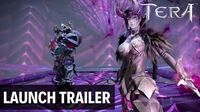 TERA Aerial Island is here!