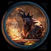 Main Page - Character