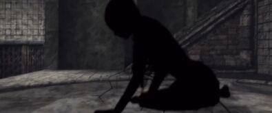 YordaShadow