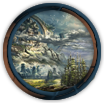 Main Page - Arborea