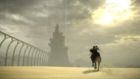 SHADOW OF THE COLOSSUS 20180711131253