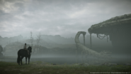 Shadow-of-the-colossus-screen-16-ps4