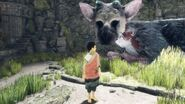 The Last Guardian™ 20180304181650