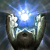 Unsummon Thrall Icon