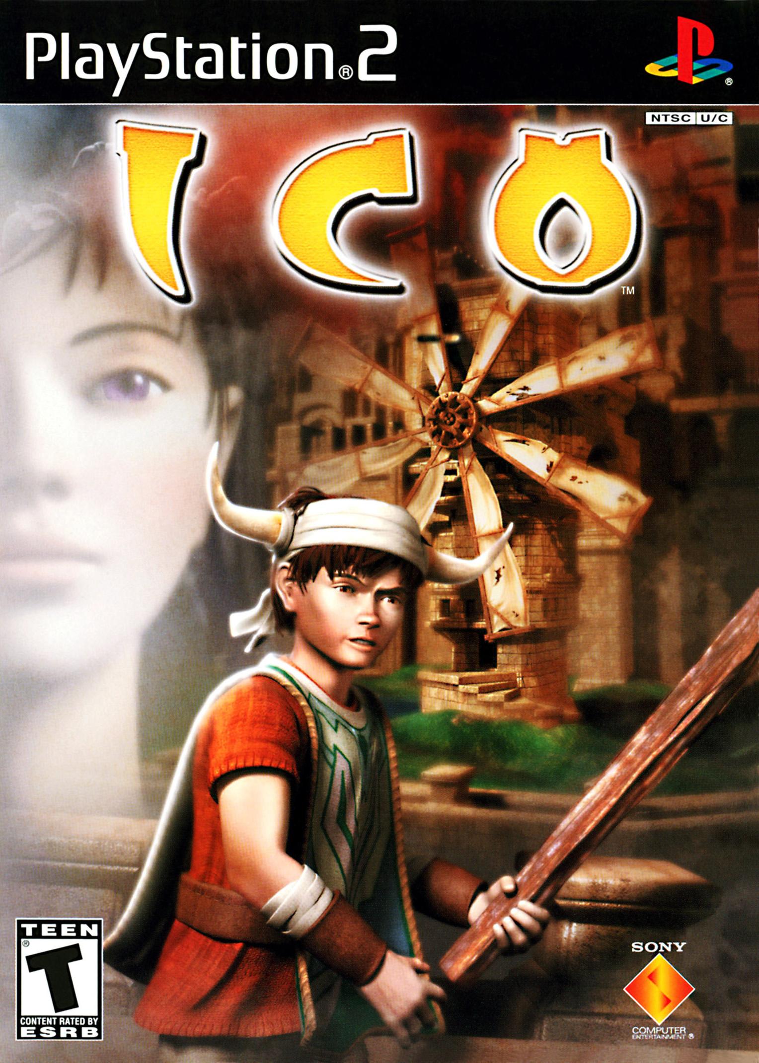 Resultado de imagem para Ico american cover