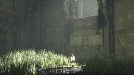 TheLastGuardian gameplayscreenshot3 e32015 sony