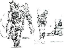 Gaius 6