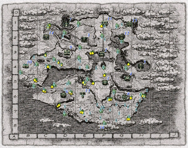 World-map-num