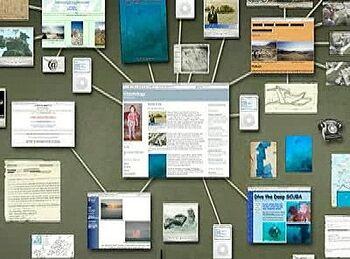GiantologyWebmap