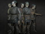 Guards (Shadow of the Colossus)
