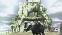 Classics-hd-ico-shadow-of-the-colossus2