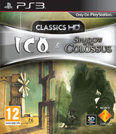 IcoSotC Pal Cover