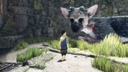 The Last Guardian™ 20180304181708