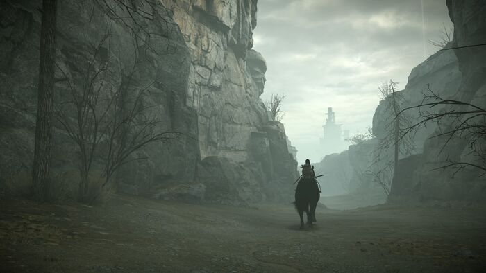 SHADOW OF THE COLOSSUS 20180711120128