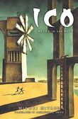 Ico-castle-in-the-mist-book-cover