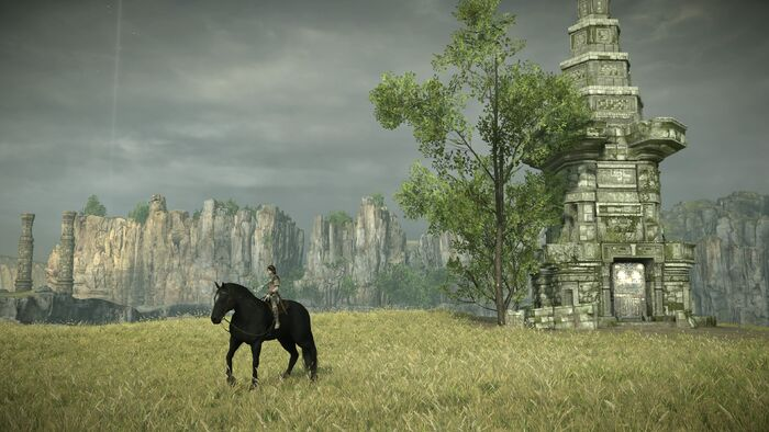 SHADOW OF THE COLOSSUS 20180219084629