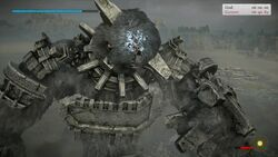 SHADOW OF THE COLOSSUS 20180324115310