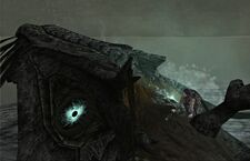 Shadow-of-the-Colossus-SOTC-Wallpaper-Hydrus-Sea-Dragon-18