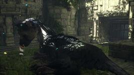 TheLastGuardian gameplayscreenshot4 e32015 sony