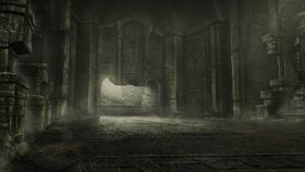 SHADOW OF THE COLOSSUS 20180728093418