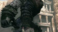 Shadow-colossus-screenshot-2