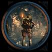 Main Page - Gameplay