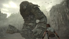 Shadow-of-the-Colossus Valus
