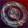 Oknon Disc Template