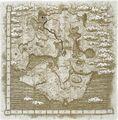 Map colossus 7.jpg