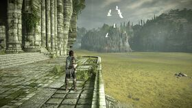 SHADOW OF THE COLOSSUS 20180711135834