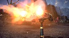 Tera gunner screenshot 06