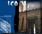 IcoWallpaper4